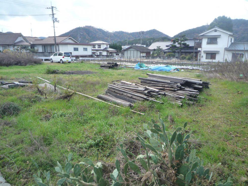 福山市役所沼隈支所まで徒歩約9分と生活に大変便利です♪
