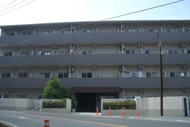 JR福山駅まで徒歩約6分