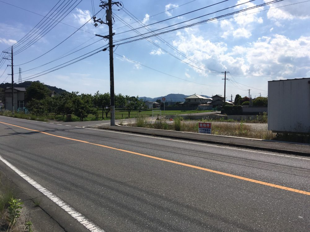 神辺小学校・神辺西中学校区