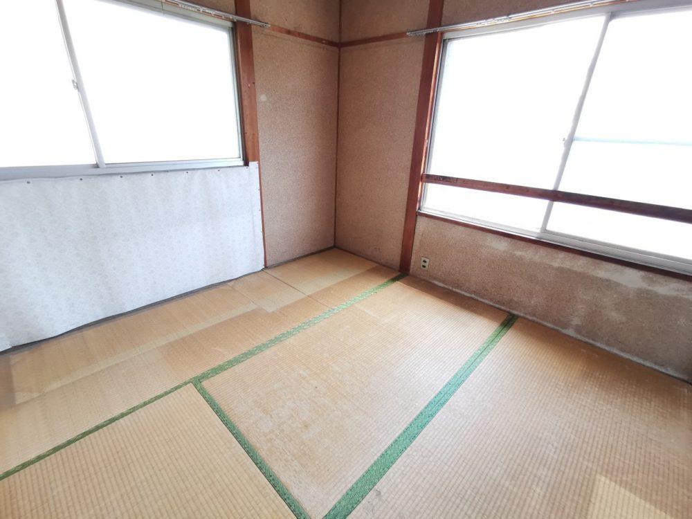 洋室とは、また違った良さのある和室♪